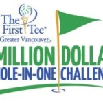 Vancouver Golf Tour – The First Tee Partnership