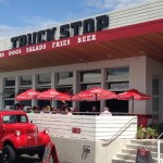 Red Truck Beer Company – BC Craft Beer Month
