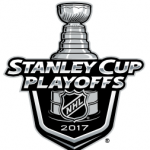 Conference Final 2017 NHL Playoff Predictions