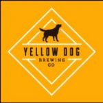 Craft Beer Tasting – Yellow Dog Brewing