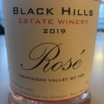 Wine Tasting at Home – Black Hills Estate Winery